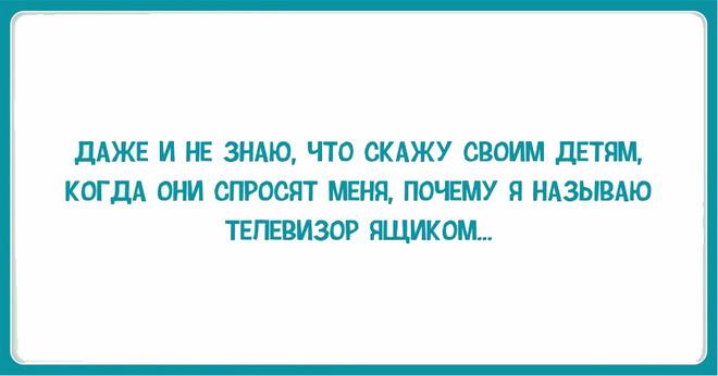 5141e4618dcb9d71200eecb4338ac556_1.jpg
