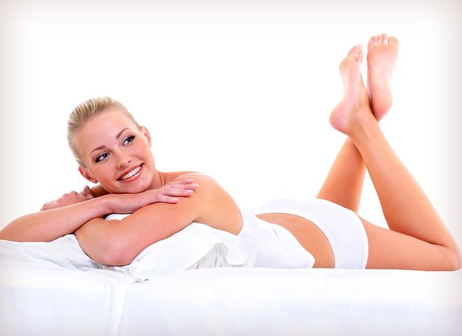 Збільшення грудей без операції у салоні тобі обійдеться приблизно у 3500 грн.