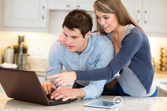 ТОП-10 порад з безпеки в інтернеті для всієї родини