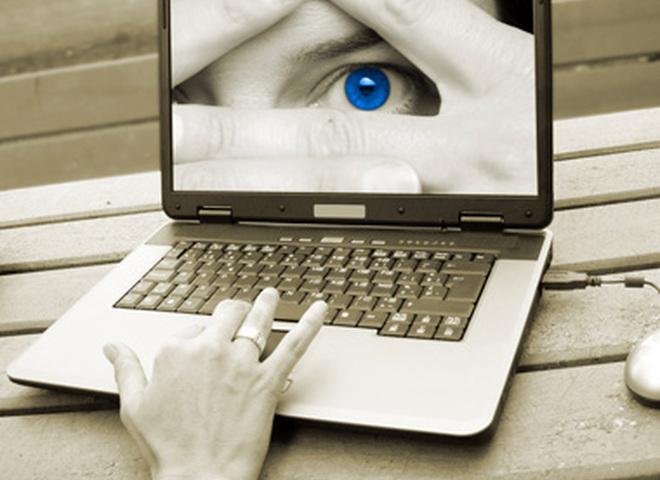 Социальные сети формируют зависимость!
