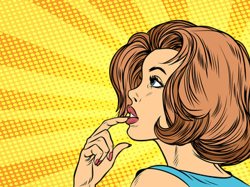 Відкинути забобони: чому ти дарма боїшся п'ятницю 13-е?
