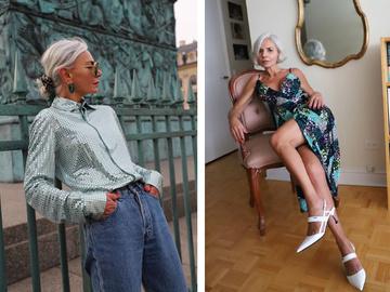 Как адаптировать нарядные предметы гардероба в ежедневный стиль