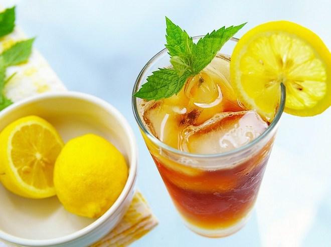 Яички член природа секс лимон
