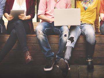 3 не американских сериала о проблемах подростков