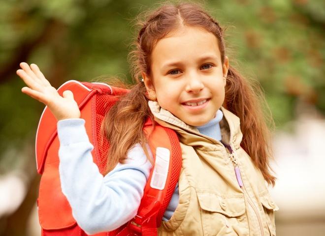 Детский психолог: почему ребенок убегает из дома