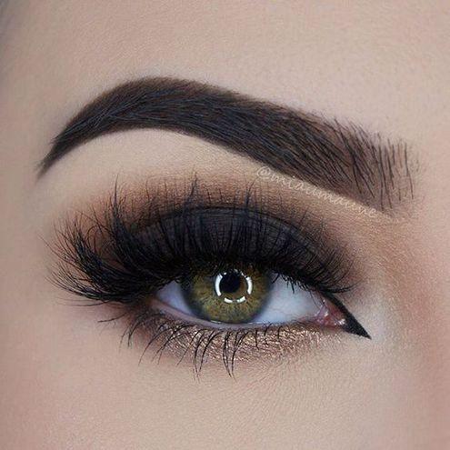 китаянку в шоколадный глаз