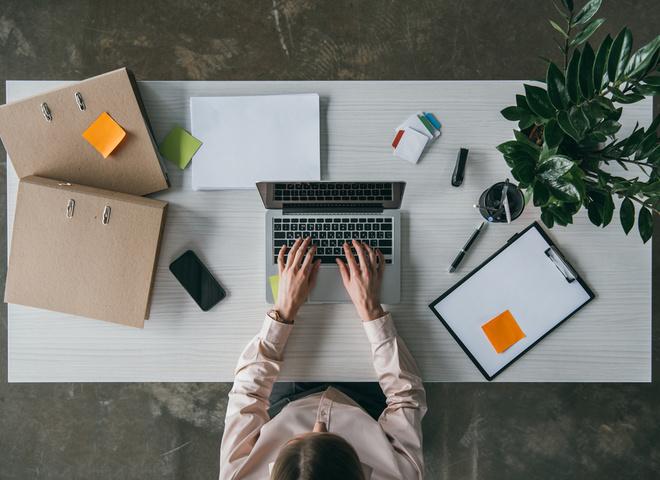 Добейся успеха: советы, как повысить личную эффективность