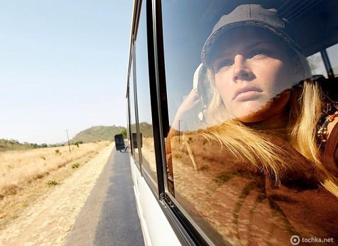 У Варшаву за 539 грн: Новий автобусний рейс Київ-Варшава-Київ