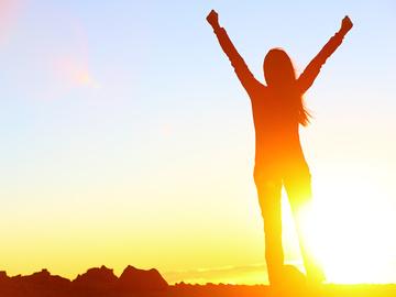 Как стать успешным предпринимателем: несколько шагов к успеху