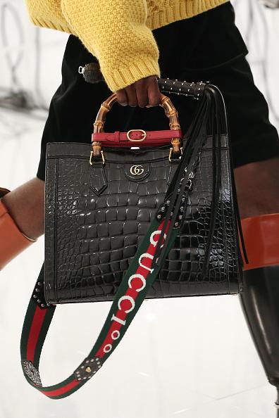 Gucci х Balenciaga
