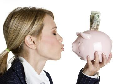 Чи дають гроші щастя?