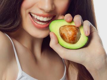 21 правило здорового питания