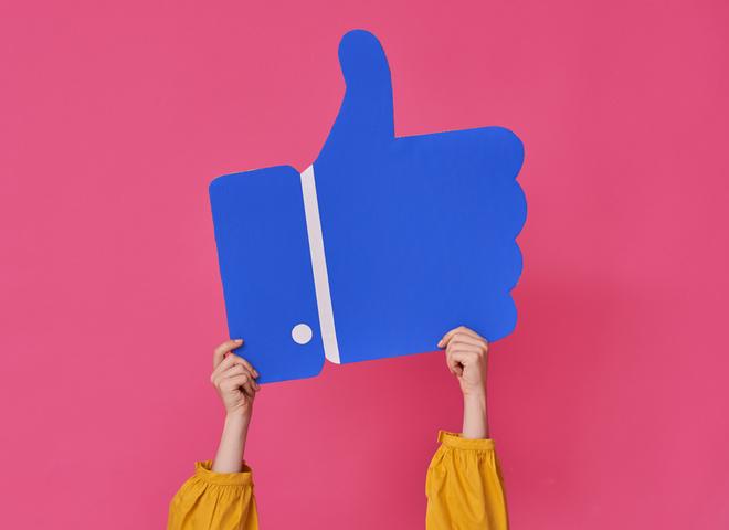 Все ли ты знаешь о Facebook?
