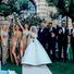 Свадьба Алины Гросу: во сколько обошлось роскошное торжество в Италии