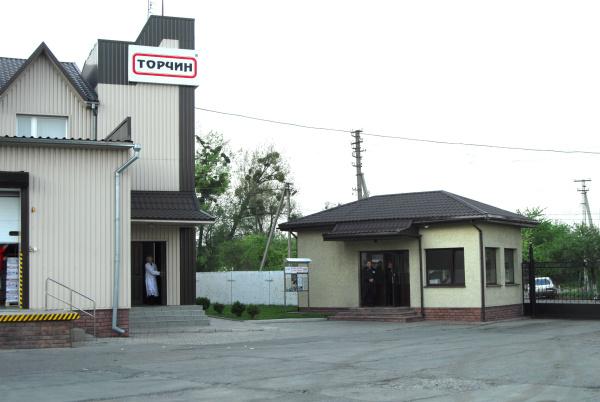 Торчин1