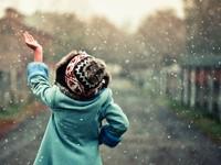 В ожидании зимы