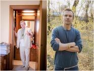 От Поплавского до Вакарчука: кто из украинских звёзд пробовал себя в политике и чем это закончилось