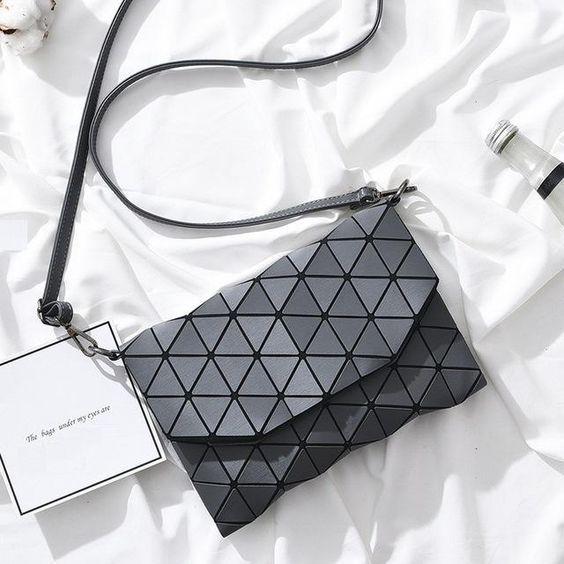 Модні сумки 2019 весна