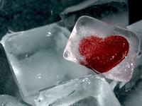 Ледяное сердце HD