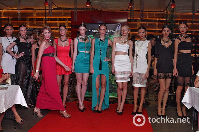 Fashion Summer 10.08.2013