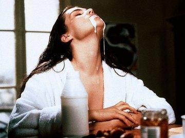 8 самых сексуальных фильмов ever (и это не порно)