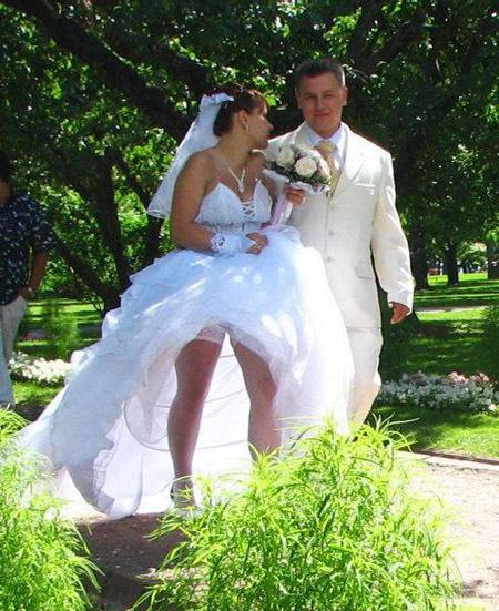 poimeli-na-svadbe
