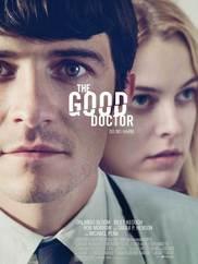 Гарний лікар