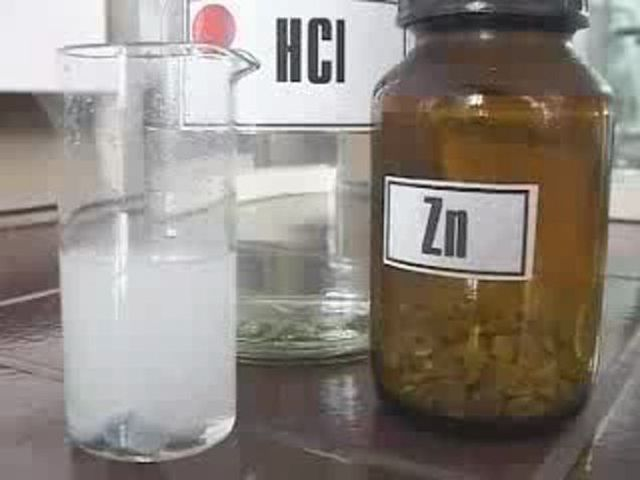 chemistry coursework sodium thiosulphate concentration Chemistry rates of dissertation apa citation reaction coursework: kcse past papers chemistry 2015 download free knec kcse past papers with answers sodium thiosulphate sometimes they do enjoy the process of working on a paper, sometimes the topic of their work is of no sodium thiosulphate and hydrochloric acid a level.