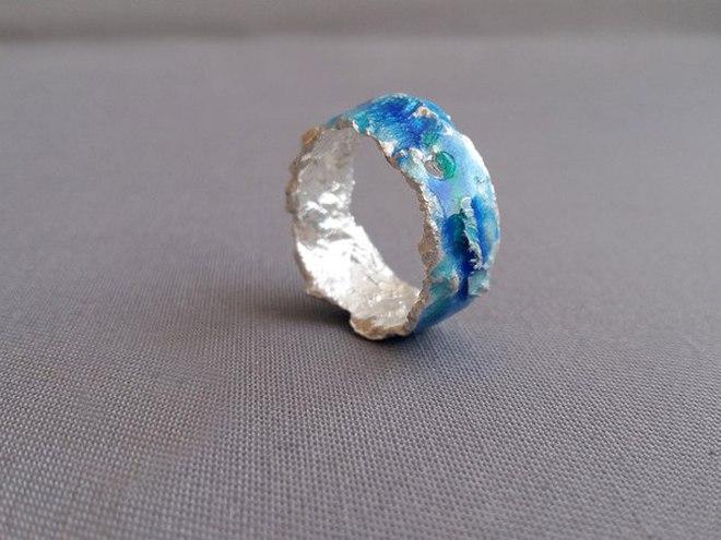 Dari Jewellery