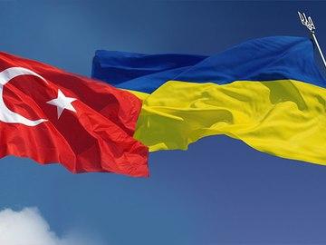Туреччина збільшила термін безвізового перебування для українців до 90 днів
