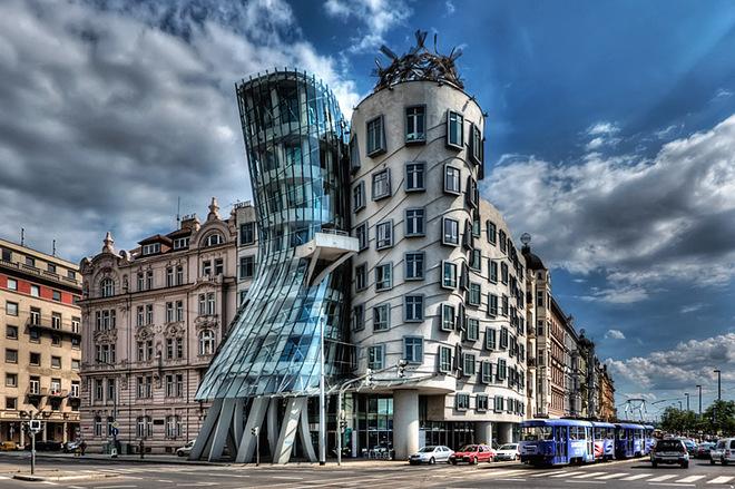 Найцікавіші факти про Прагу: шпаргалка для туриста