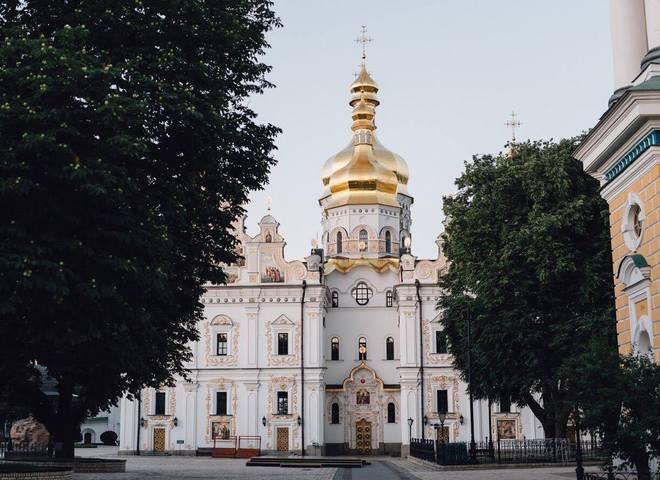 В Киево-Печерской Лавре состоится грандиозный концерт классической музыки