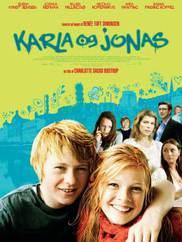 Карла і Йонас