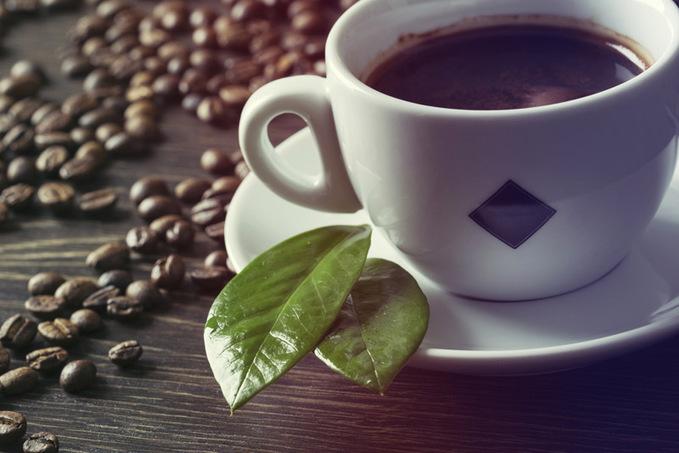 Готуємо як бариста: 3 рецепти смачної і ароматної кави