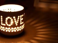 Ночник любви
