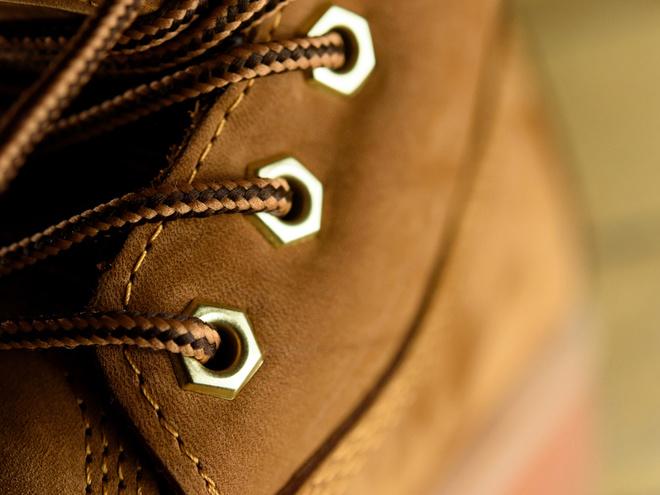 Як чистити взуття з нубуку 89c61c678b75f