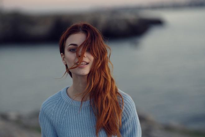 Выпадение волос: как остановить