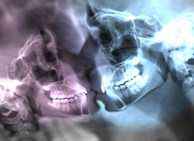 20 фактів про поцілунок, про які корисно знати