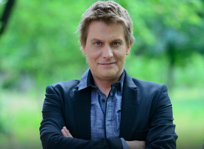 Степан Казанин