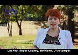 Пользуйтесь Супер Лакеем (Super Lackey) и будет вам счастье!