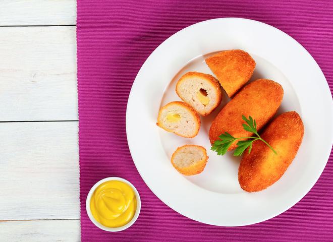 Котлета по-київськи: як готувати і кому належить рецепт відомої страви