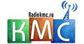 RadioKMC (Krasnoyarsk Music City)