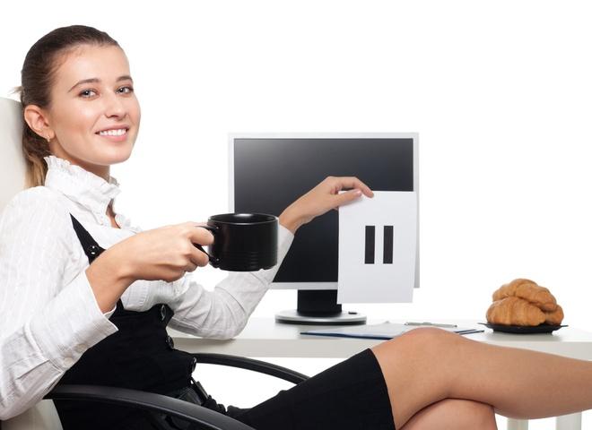 Диета для бизнес-леди: похудей в офисе tochka. Net.