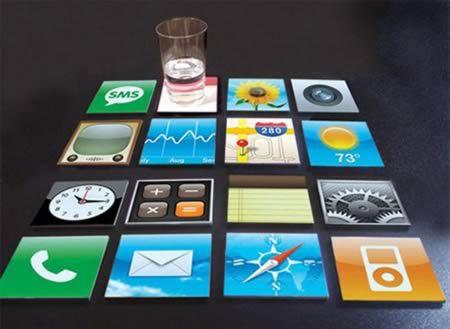 Крутые штуки для поклонников айфонов