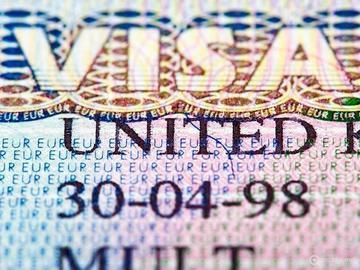 Отримання шенгенських віз: нові правила