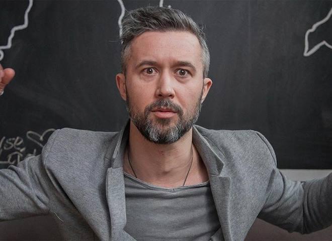 Бабкин публично озвучил свою позицию по РФ  иКрыму