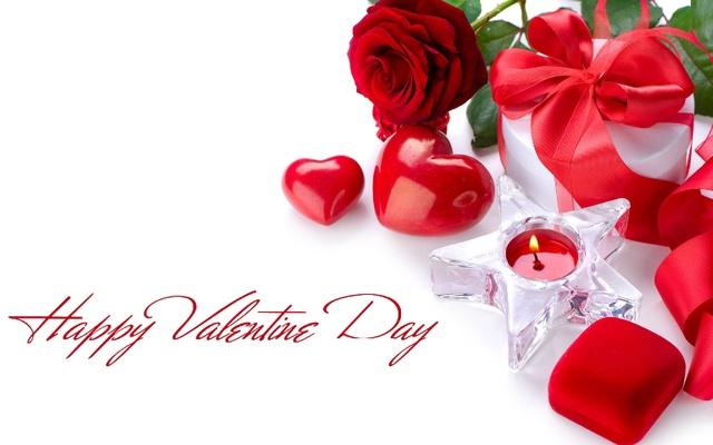 Праздника день св валентина