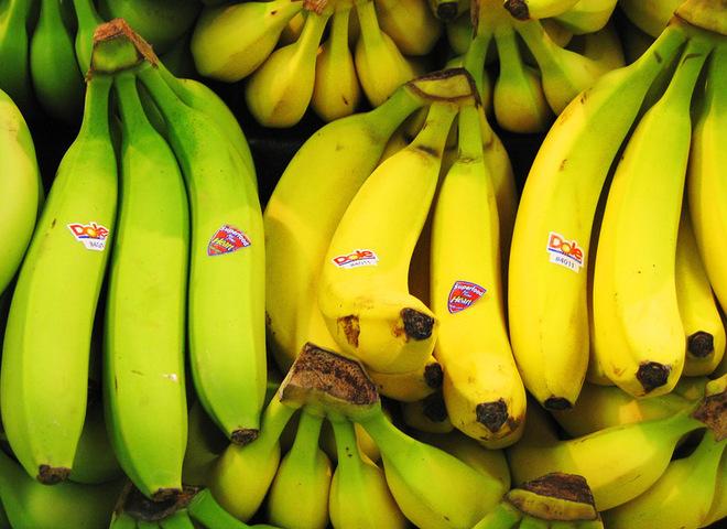10 полезных продуктов, которые должны быть у тебя в холодильнике
