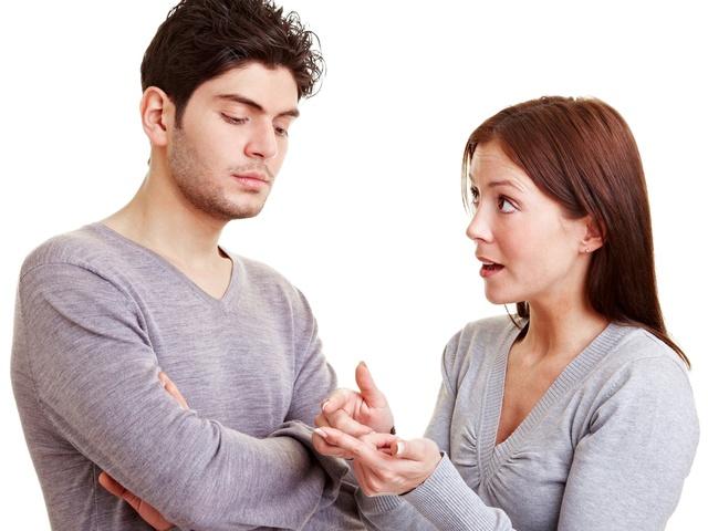 Дівчина дуже хоче трахатись з моїм чоловіком хочу побачити його з нею фото 585-819