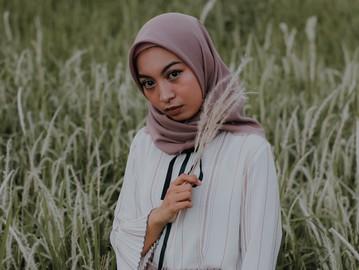 Женщина в исламе: самые жестокие правила талибов
